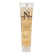Nearly Natural Botanical Styling Gel 120ml