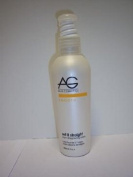 AG Smooth Set It Straight Argan Lotion 150ml