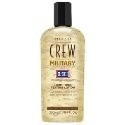 American Crew Light Hold Texture Lotion, 250ml