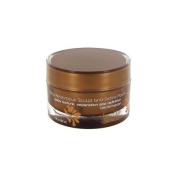 Brazilian Blowout Acai Restorative Sculpt and Define Polish 60ml