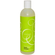 Deva Concepts Devacurl Angell Defining Gel, 350ml