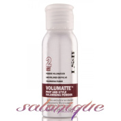 Volumatte Prep & Style Volumising Powder - 10g/10ml