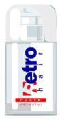 Retro Hair Paste - 100ml