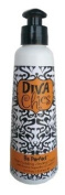 Diva Chics Be Perfect Hair Pudding 250ml