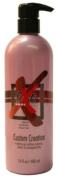 eXo Custom Creation Styling Gel 470ml
