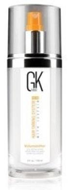 GK Hair VolumizeHer, 120ml