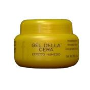 Tec Italy Gel Della Cera Humedo