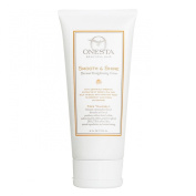 Onesta Smooth and Shine Thermal Straightening Creme, 6 Fluid Ounce