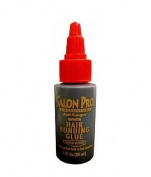 Salon Pro Exclusives Anti-Fungus Hair Bonding Glue 30Ml
