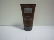 Eufora Hero For Men Firm Hold Gel 120ml