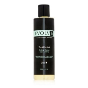 EVOLVh TotalControl Styling Creme 250ml
