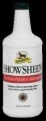 W.f. Young Showsheen Hair Polish Refill 950ml - 428842