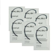 Malibu C Crystal Gel Normalizer 6 Packets