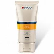 Indola Innova Texture Glue 150ml