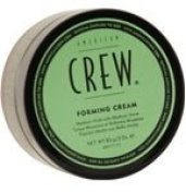Styling Haircare Forming Cream For Medium Hold And Natural Shine 90ml By American Crew
