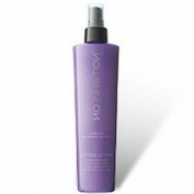 No Inhibition Cutting Lotion 225ml