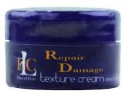 ELC Dao of Hair Repair Damage Texture Cream - 80ml