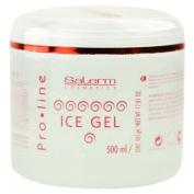 Salerm Pro-Line Ice Gel - 530ml