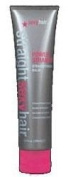 Sexy Hair Concepts STRAIGHT SEXY HAIR POWER STRAIGHT STRAIGHTENING BALM 100ml