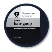 Grooming Lounge Some Hair Goop