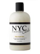 NYC Curls The Curl Gel.