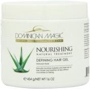 Dominican Magic Hair Gel, 470ml