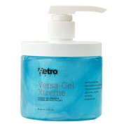 Retro Hair Versa-Gel Xtreme - 470ml