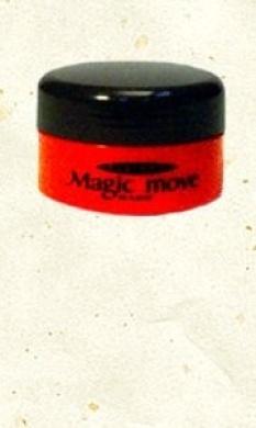 Magic Move Hard 50ml