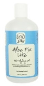 Curl Junkie Aloe Fix Lite Hair Styling Gel - 350ml
