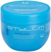 Kin Stylium Firm Crystal Jelly - 250ml
