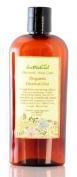 Organic Herbal Gel