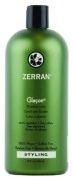 Zerran Glacon Sculpting Lotion - Alcohol Free - 950ml