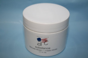 American Culture Substance 60ml