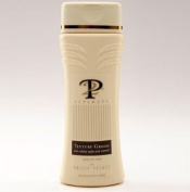 P2® Roots for Men Texture Groom Styling Lotion