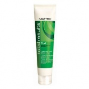 Matrix Total Results Curl Contouring Lotion 150ml