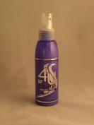 4U Curling Spray