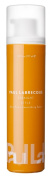 Paul Labrecque Straight Style Anti-Frizz Smoothing Gel