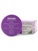 Planter's Mild Hair Mask 200ml
