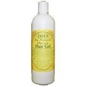 Tate's The Natural Miracle Hair Gel - 530ml