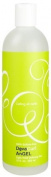 Deva Curl AnGEL Light Hold Defining Gel-12 oz.