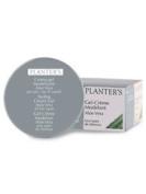 Planter's Styling Cream Gel 200ml
