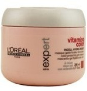 L'Oreal By L'Oreal Unisex Haircare