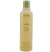 Styling Haircare Confixor Liquid Gel 250ml By Aveda