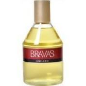 Shiseido BRAVAS Hair Styling Lotion | Hair Liquid 270ml