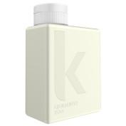 Anti.Gravity Oil Free Volumiser (For Bigger, Thicker Hair), 150ml/5.1oz