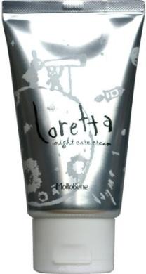 Molto Bene Loretta Night Care Cream (4 oz.)