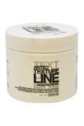 Artec Texture Line BeachCreme Texturizing Cream For Tousled Volume & Waves