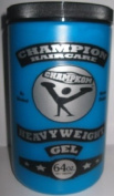 Champkom Heavyweight Styling Hold Gel Champion 1890ml