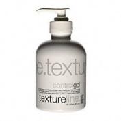 Textureline Control Gel Artec 250ml Gel For Unisex