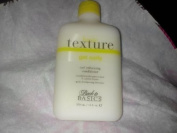 Basic Texture Curl Enhancing Conditioner 350ml